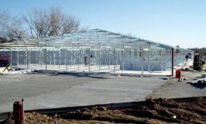 Dinos Storage Millard Omaha